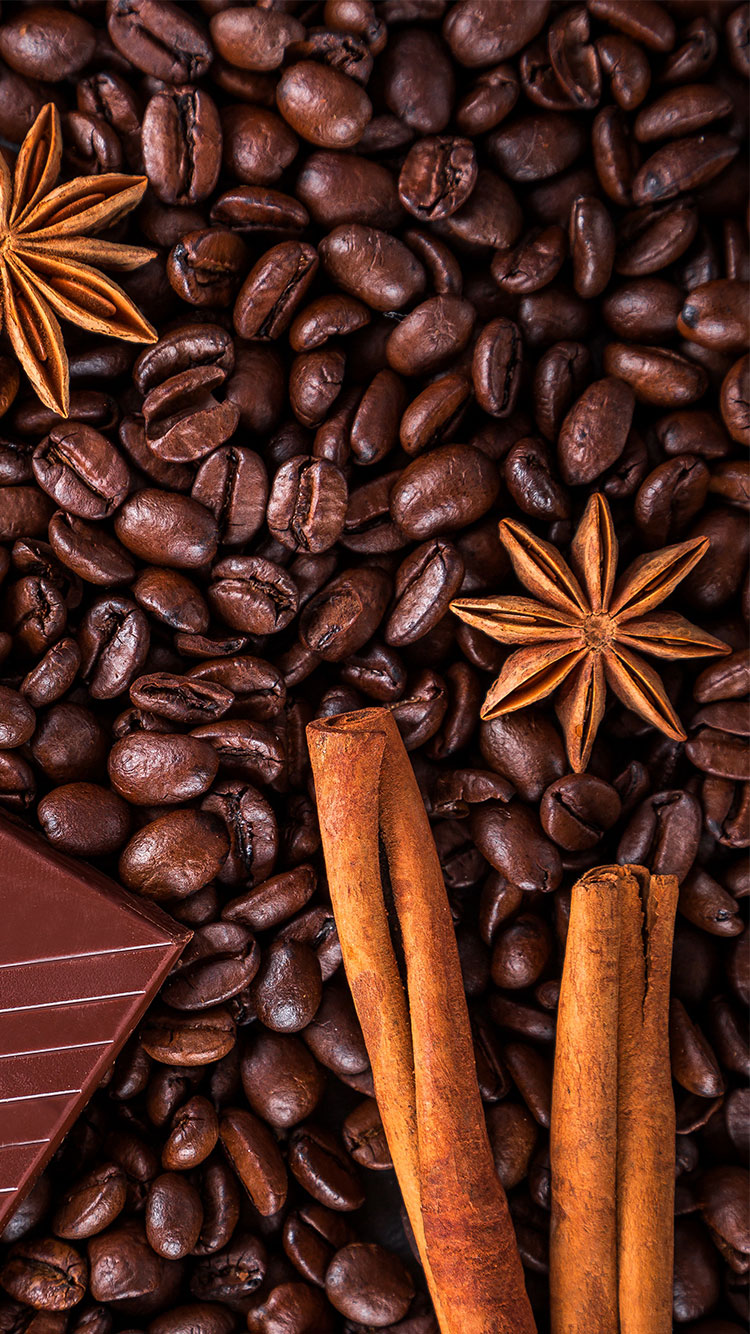 coffee-iPhone-6-Background-HD