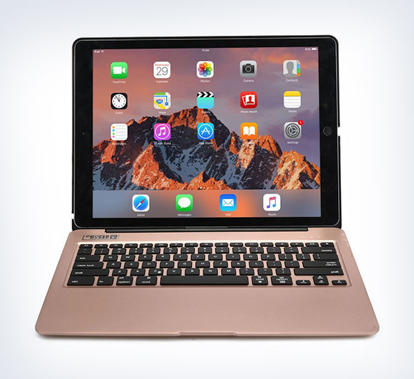 iPad-Pro-12-9-keyboard-case