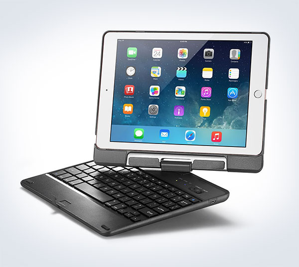 iPad-Pro-Keyboard-Case