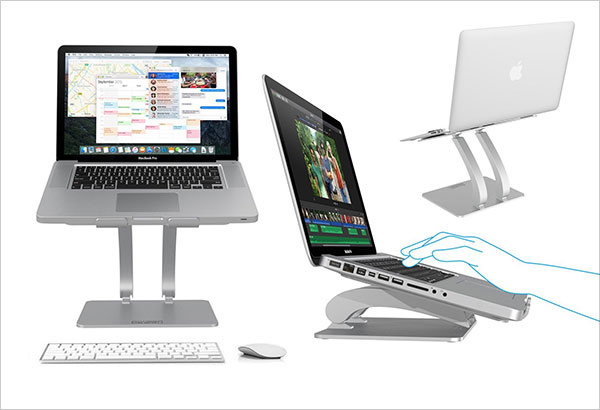 Aluminum-Laptop-Stand-Adjustable-Notebook-Stand-for-MacBook-2