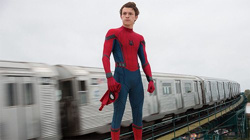 spider_man_homecoming-2017-movie-tom_holland-wallpaper-HD