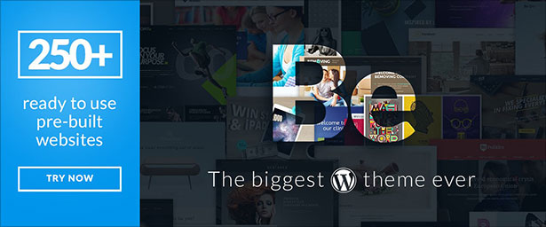 1-Be-Biggest-Premium-Wordpress-Theme-2017