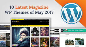 10-Best-Free-Latest-Blog-Magazine-WordPress-Themes-of-May-2017-2