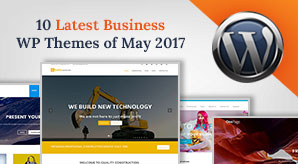 10-Best-Free-Latest-Business-WordPress-Themes-of-May-2017