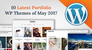 10-Best-Free-Latest-Portfolio-WordPress-Themes-of-May-2017