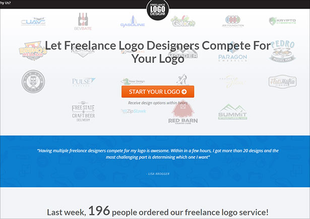 11-Freelance-Logo-Design