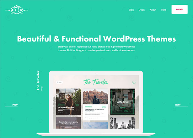 12-Meridian-Premium-Wordpress-Theme-2017
