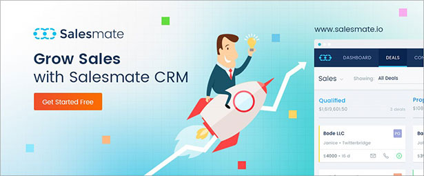 18-SalesMate-Best-CRM-Software