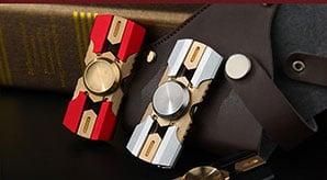 50-Cool-Metal-Fidget-Spinner-Toys-Must-Have-for-Design-Office
