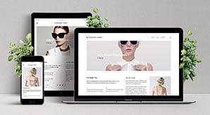 50-Must-Have-Free-Premium-PSD-Mockups-For-Instant-Design-Approvals