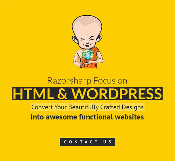 8--WebbyMonks-HTML-to-Wordpress