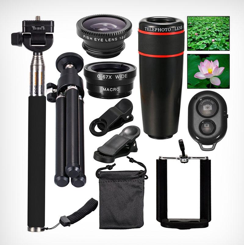 AFAITH-10-in-1-Camera-Lens-Kit