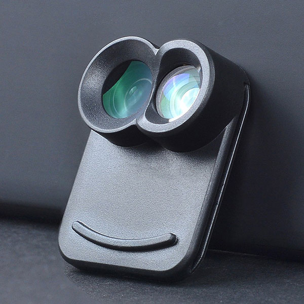 APEXEL-Premium-Optics-Dual-Lens-Kit-for-iPhone-7-plus