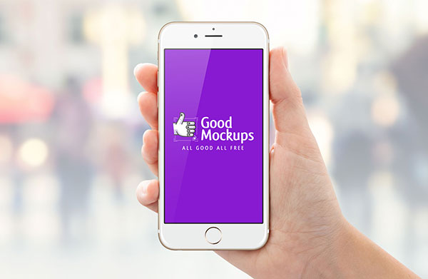 Apple-iPhone_6S_Hand_Mockup-PSD