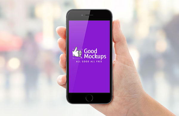 Apple-iPhone_6_Hand_Mockup-PSD