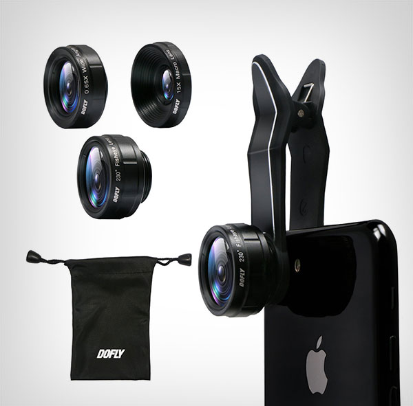 DOFLY-Universal-Professional-HD-Camera-Lens-Kit-for-all-iPhones