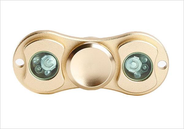 FULLlove-Hand-Spinner-Fidget-Hand-Spinner-Fidget-Toys-Anti-Stress-Gifts-Gold