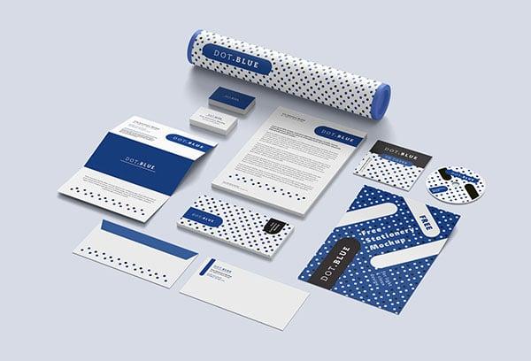 Free-Branding-Corporate-Identity-Mockup-PSD