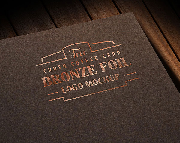 Free-Coffee-Card-Foil-Printed-Logo-Mockup-2
