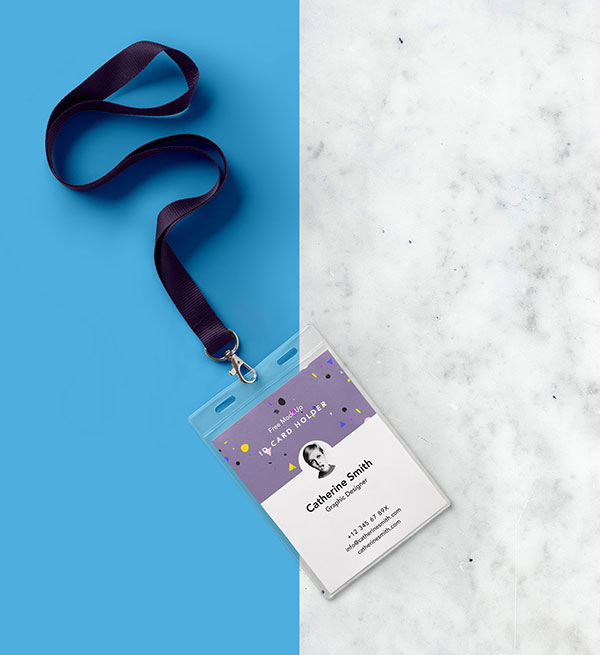Free-Company-Employee-Identity-Card-Mockup-PSD-2