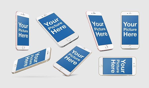 Free-High-Quality-iPhone-6-PSD-Mockups