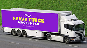 Free-High-Resolution-Heavy-Duty-Truck-Mockup-PSD-2