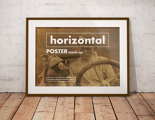 Free-Horizontal-Photo-Frame-Mockup-PSD-Files-2