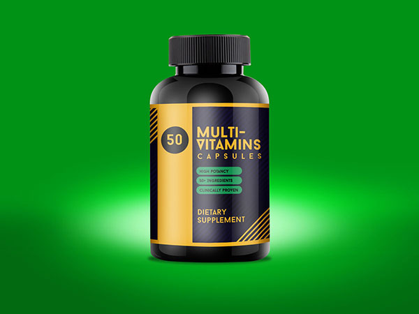 Free-Multi-Vitamin-Bottle-Mock-up-PSD-File