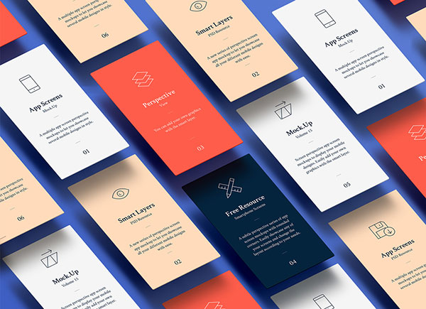 Free-Perspective-App-UI-Design-Screen-Mockup-PSD