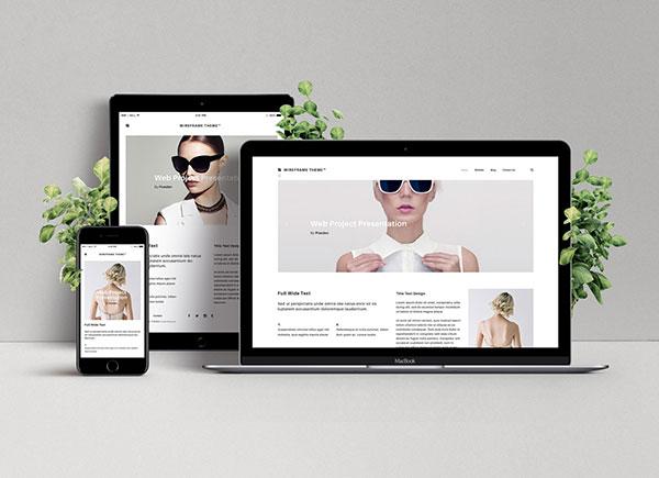 Free-Respnsive-Website-Mockup-PSD