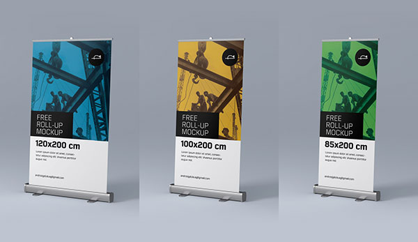 Free-Rollup-Banner-Stand-Mockup-PSD-2