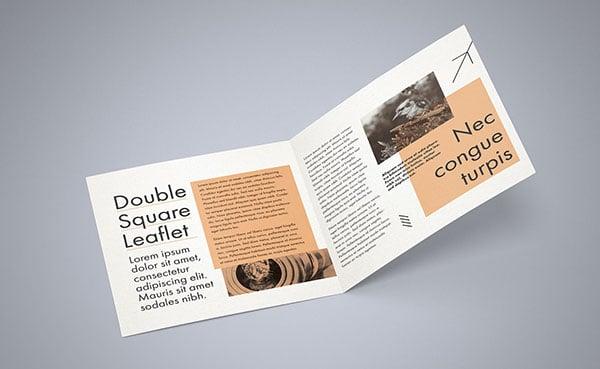 Free-Square-Bi-Fold-Brochure-Mockup-PSD-file-2