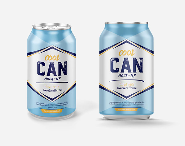 Free-Tin-Can-Mockup-PSD