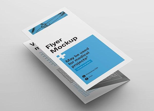 Free-Z-Fold-Brochure-Mockup-PSD-1
