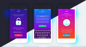 Free-iPhone-6-&-7-App-UI-Design-Mockup-PSD-F