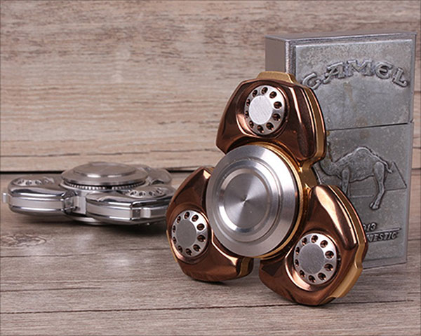 Hand-Spinner-with-German-imported-High-Speed-Silicon-Nitride-Bearings