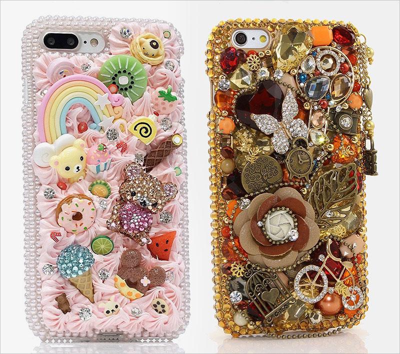 Handmade-Samsung-Galaxy-S8-PLUS-Case-3