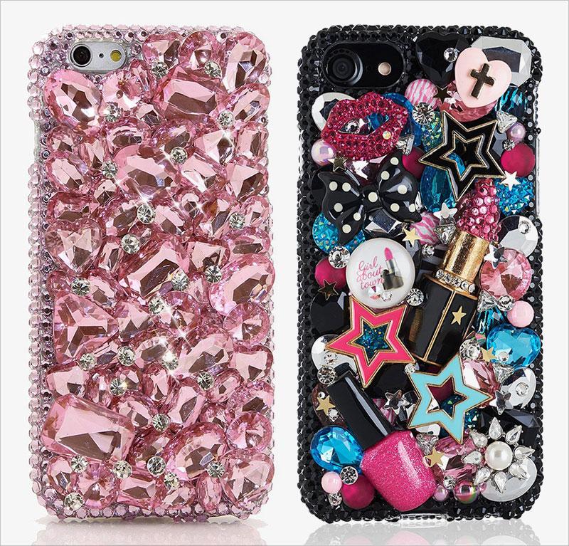 Handmade-Samsung-Galaxy-S8-PLUS-Case