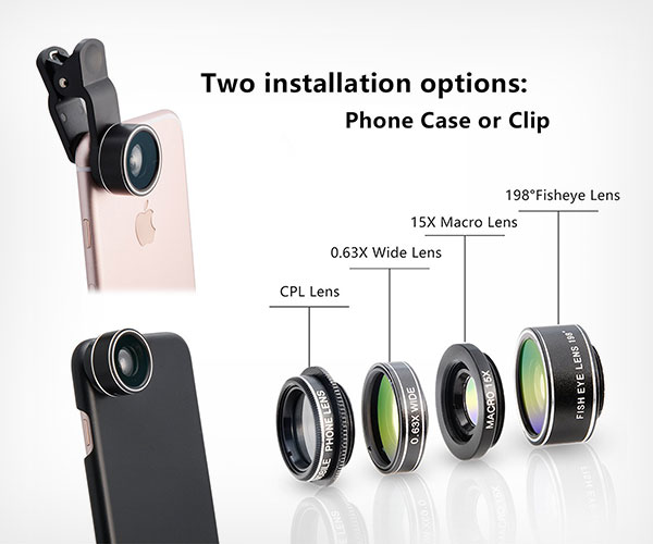 MY-MIRACLE-Camera-Shutter-Remote-and-Lens-Kit-for-iPhone-7-Plus-2