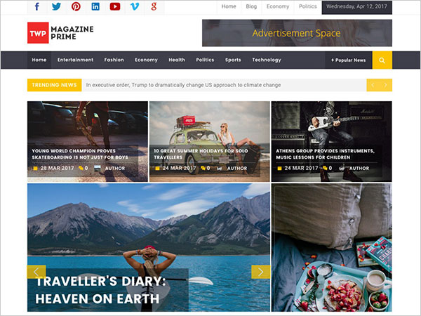 Magazine-Prime-perfect-Modern-WordPress-magazine-theme
