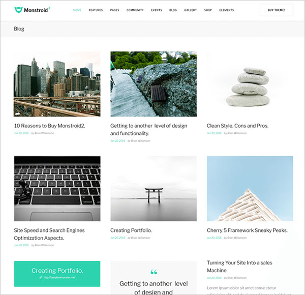 Monstroid2-Lite-awesome-theme-for-blogging-and-typography