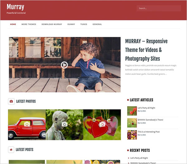 Murray-Magazine-Wordpress-theme-2017