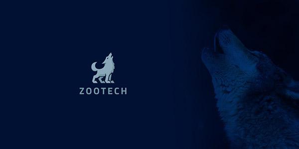 Owl-logo-design-2017