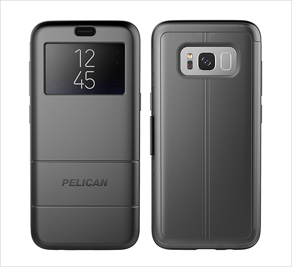 Pelican-Vault-Samsung-Galaxy-S8-Wallet-Case