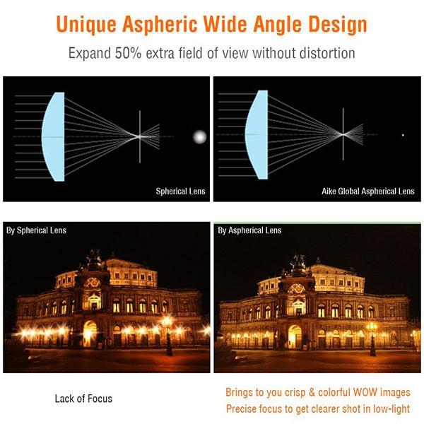 Phone-Camera-Lens-Kit-Universal-2