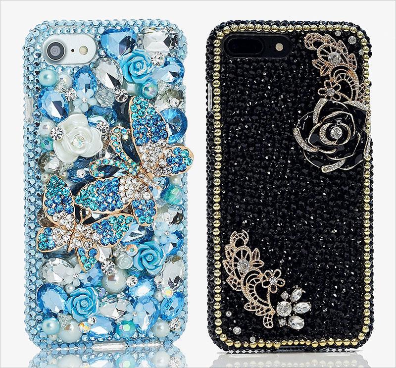 Samsung-Galaxy-S8-PLUS-3D-Case-4