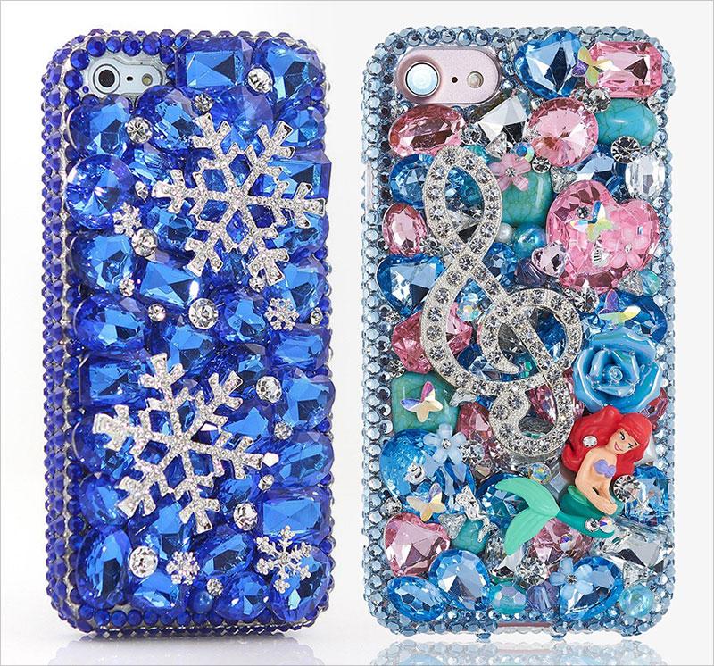 Samsung-Galaxy-S8-PLUS-3D-Case-6