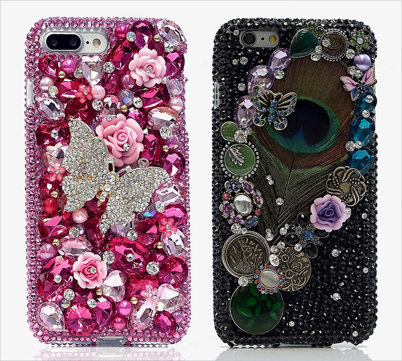 Samsung-Galaxy-S8-PLUS-3D-Case