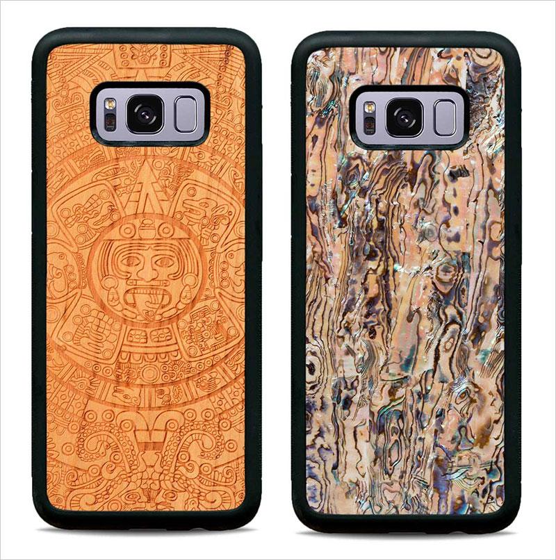 Samsung-Galaxy-S8-Plus-Traveler-Case