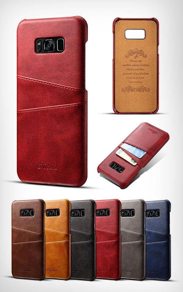 Samsung-Galaxy-S8-Plus-Wallet-Phone-Case